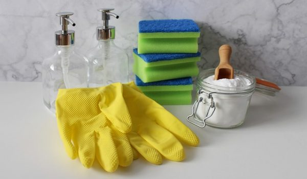 limpeza domestica 3
